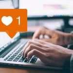 Идеи для блога в «Инстаграме»