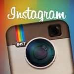 Простые советы для раскрутки страницы в сети «Instagram»