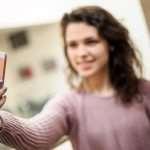Почему миллионы людей выбирают Айфон