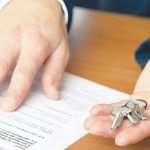 Юридические аспекты аренды квартиры