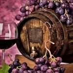 Оборудование для производства домашнего вина