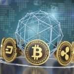 Обмен криптовалют через сервис «EasyGlobal»