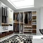 Мебель на заказ — индивидуальное решение