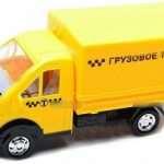 Преимущества грузового такси перед обычными грузоперевозками